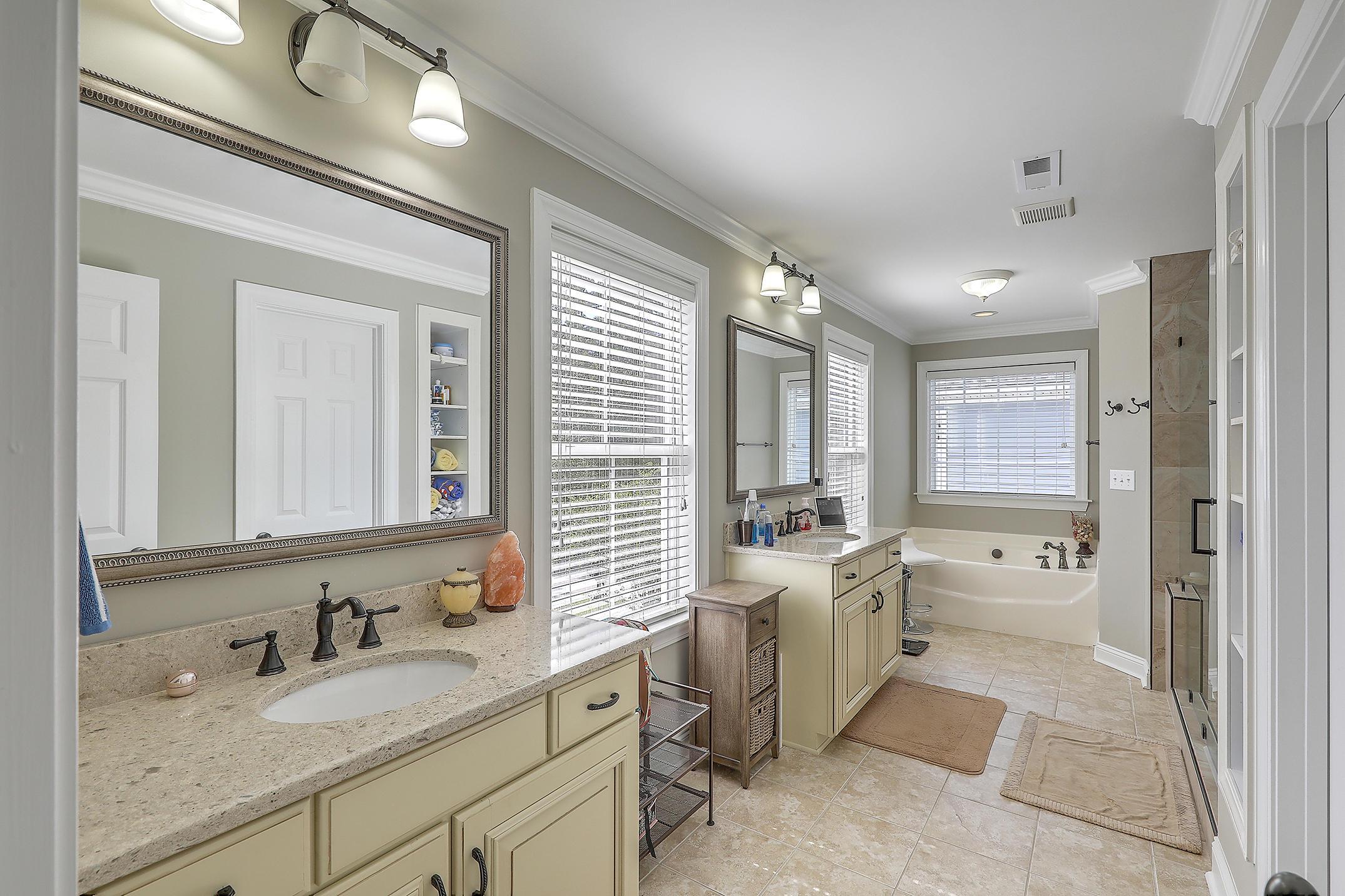 Branch Creek Homes For Sale - 304 Pond Hill, Summerville, SC - 21