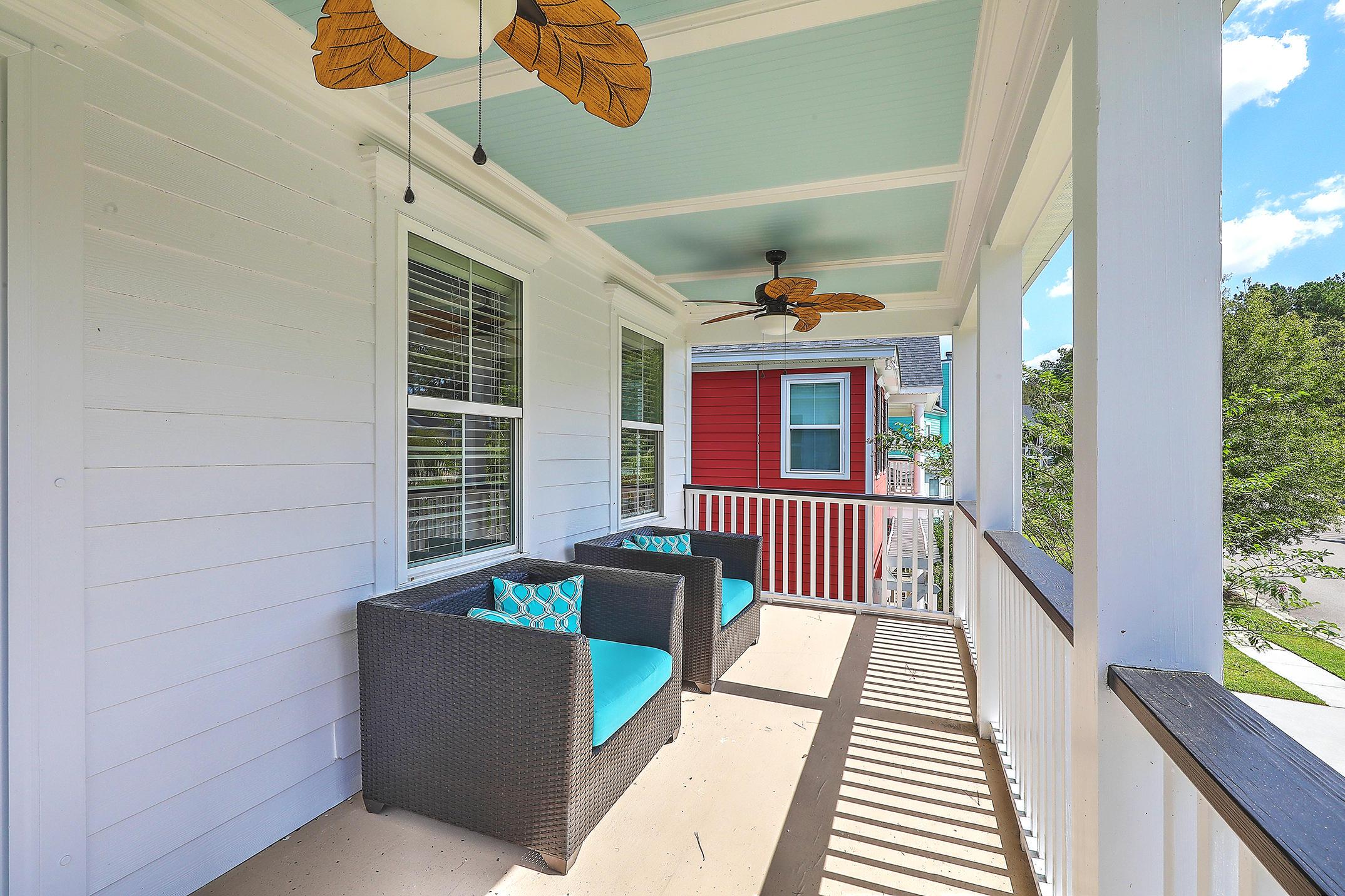 Branch Creek Homes For Sale - 304 Pond Hill, Summerville, SC - 16