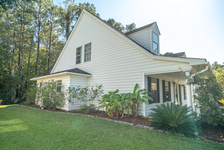 Park West Homes For Sale - 3360 Queensgate, Mount Pleasant, SC - 9