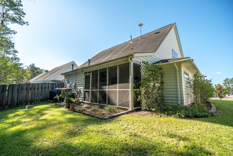 Park West Homes For Sale - 3360 Queensgate, Mount Pleasant, SC - 6