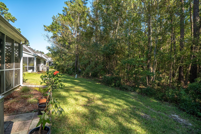 Park West Homes For Sale - 3360 Queensgate, Mount Pleasant, SC - 7