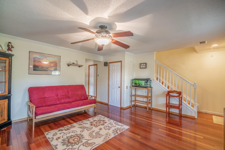 Park West Homes For Sale - 3360 Queensgate, Mount Pleasant, SC - 4