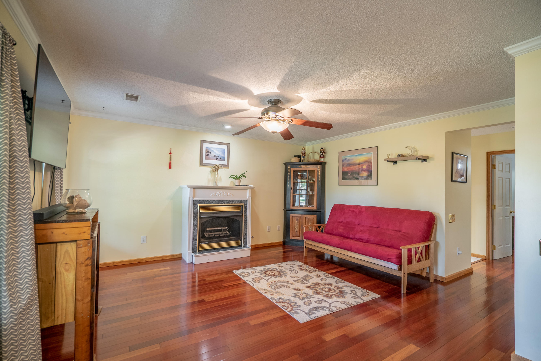 Park West Homes For Sale - 3360 Queensgate, Mount Pleasant, SC - 2