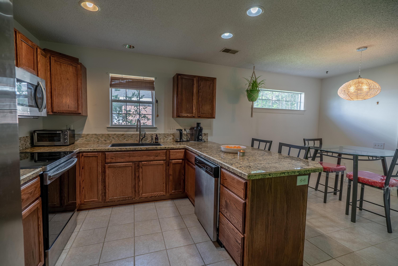 Park West Homes For Sale - 3360 Queensgate, Mount Pleasant, SC - 1