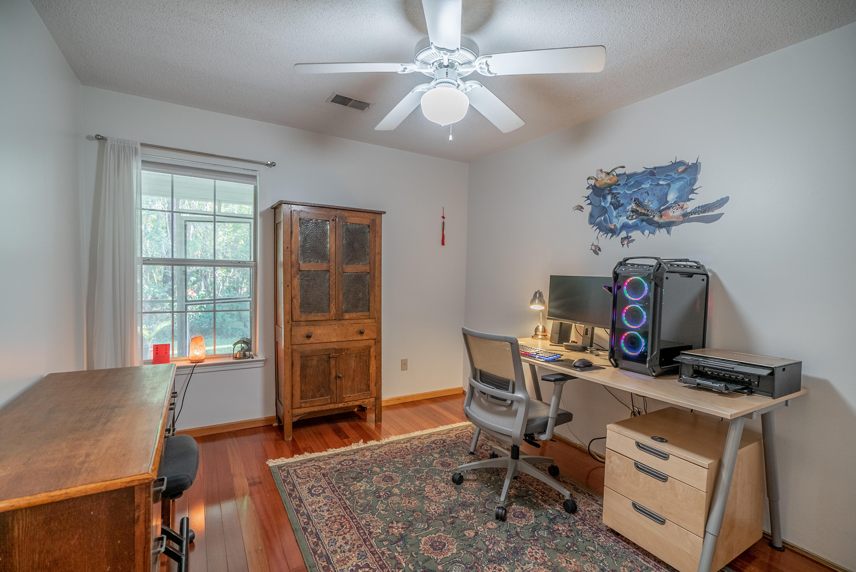 Park West Homes For Sale - 3360 Queensgate, Mount Pleasant, SC - 0