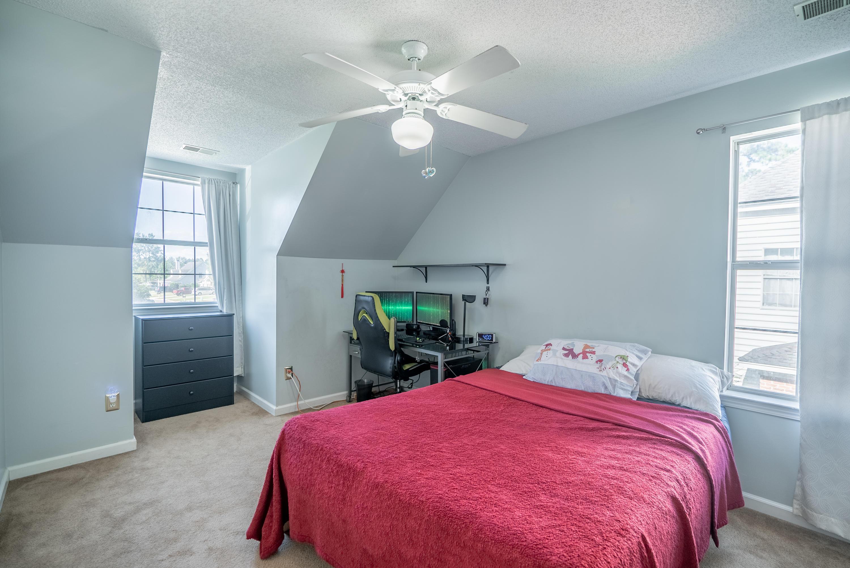 Park West Homes For Sale - 3360 Queensgate, Mount Pleasant, SC - 18