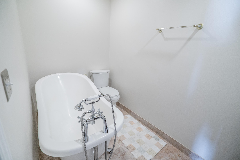 Park West Homes For Sale - 3360 Queensgate, Mount Pleasant, SC - 15