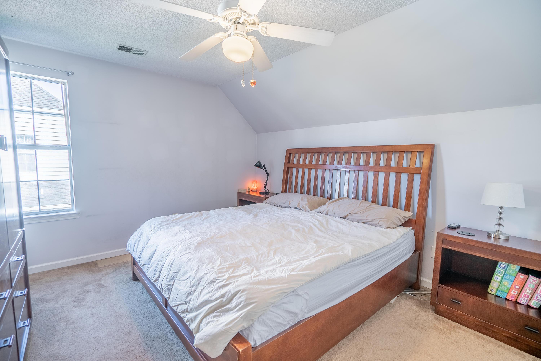 Park West Homes For Sale - 3360 Queensgate, Mount Pleasant, SC - 14