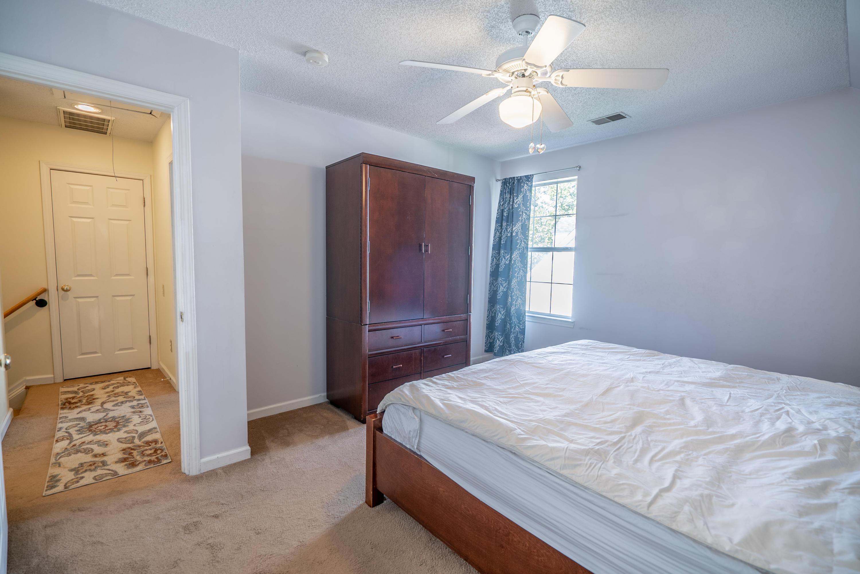 Park West Homes For Sale - 3360 Queensgate, Mount Pleasant, SC - 13