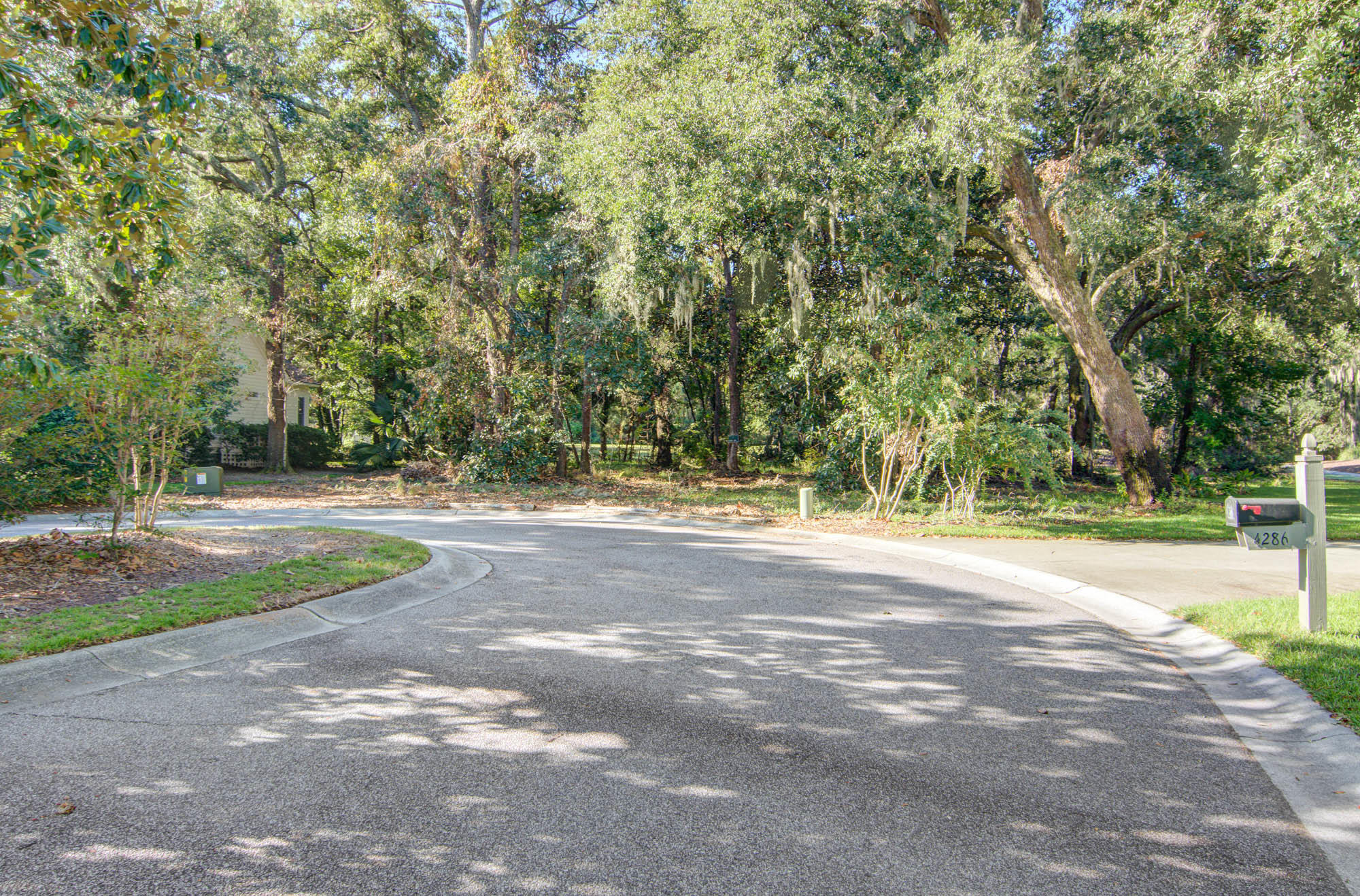 Photo of 4290 Hope Plantation Dr, Johns Island, SC 29455