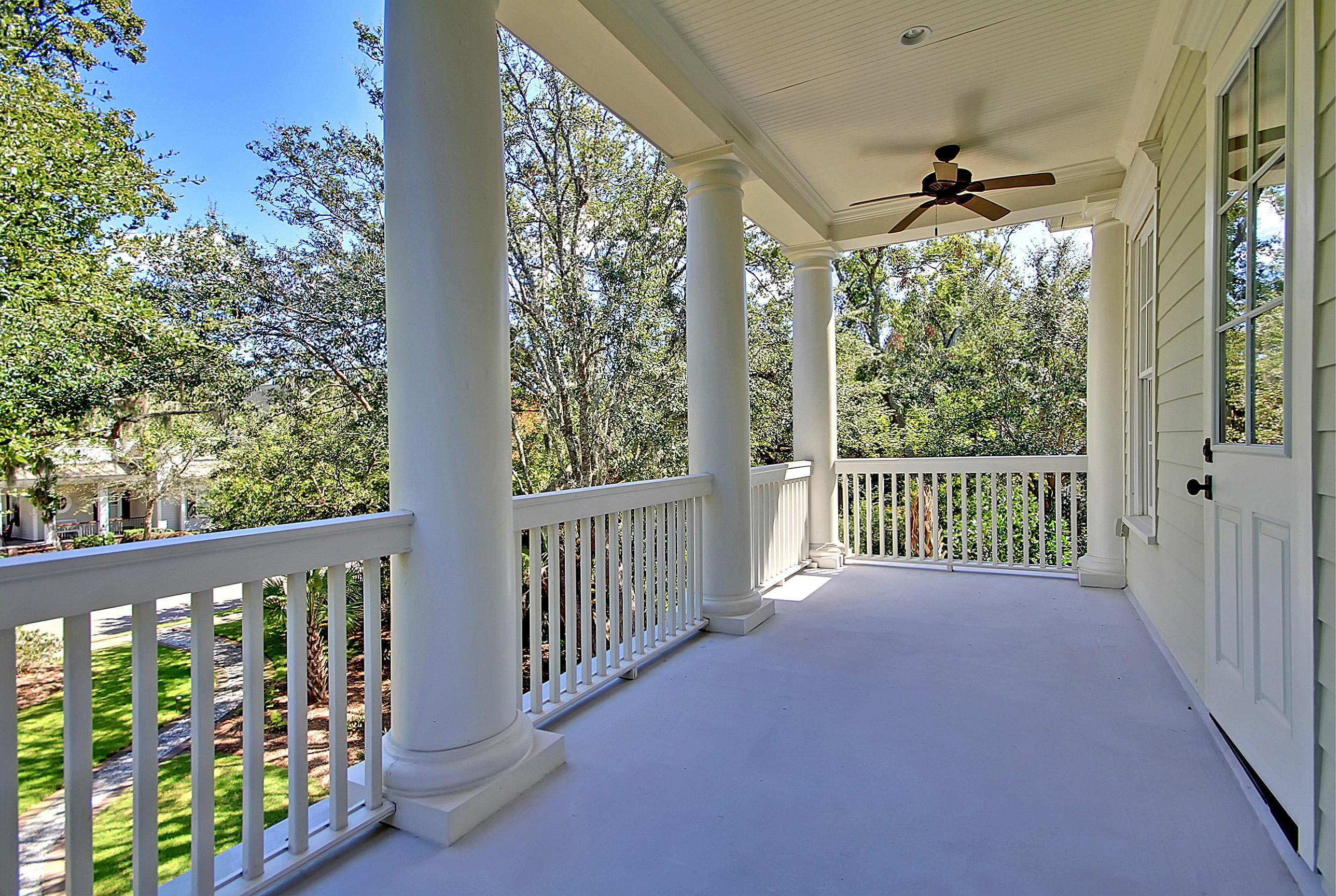 Daniel Island Homes For Sale - 263 Delahow, Daniel Island, SC - 11
