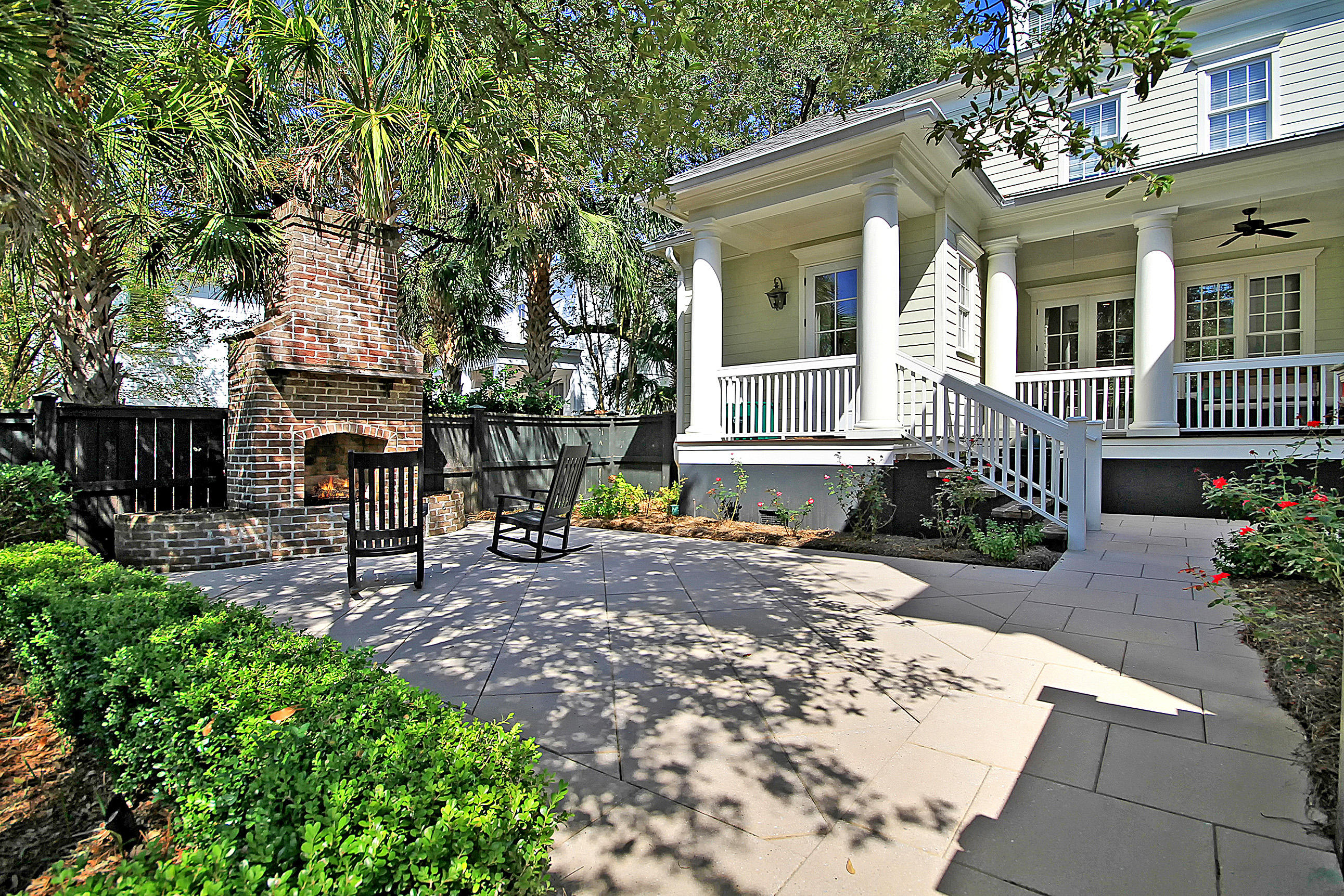 Daniel Island Homes For Sale - 263 Delahow, Daniel Island, SC - 0