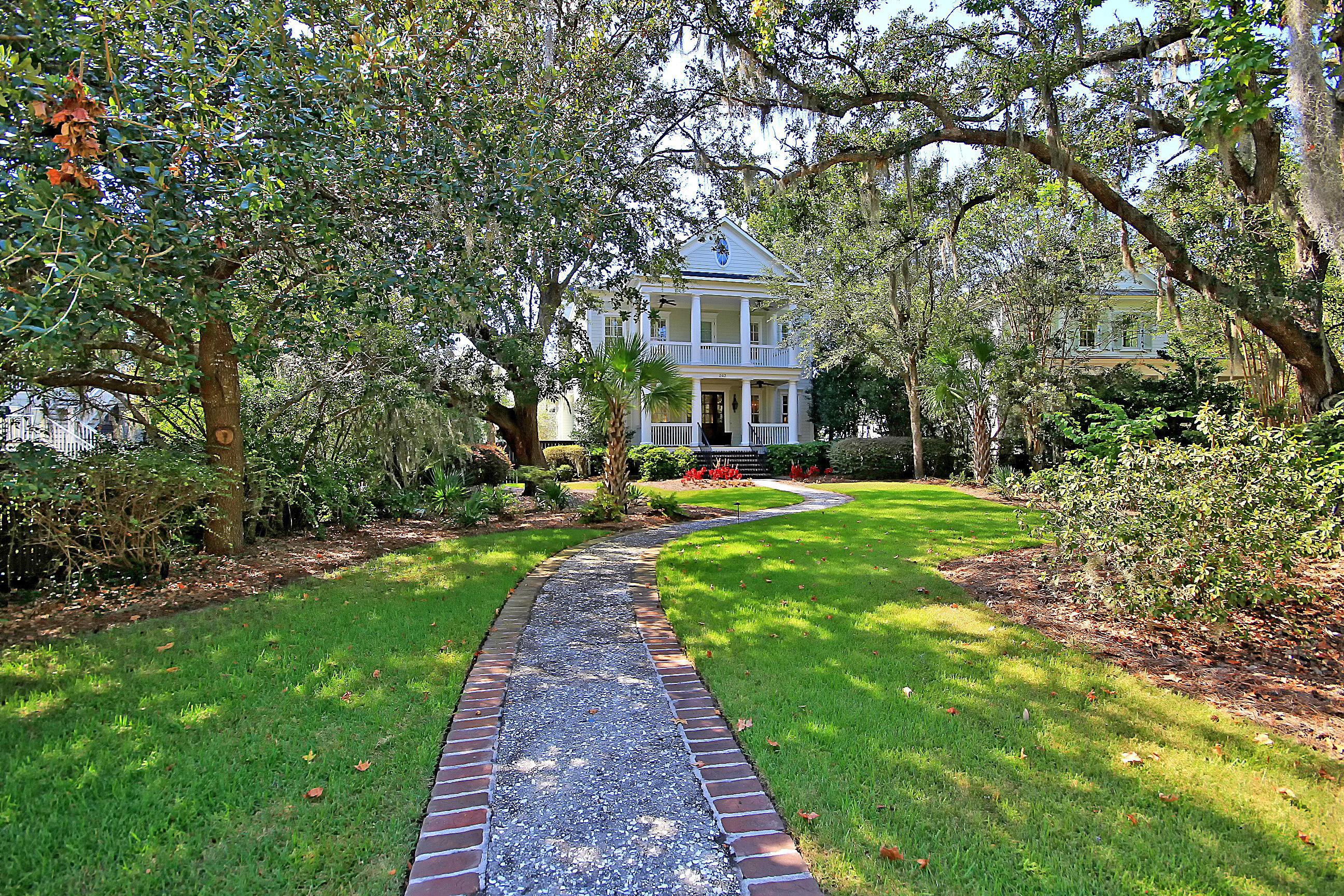 Daniel Island Homes For Sale - 263 Delahow, Daniel Island, SC - 33