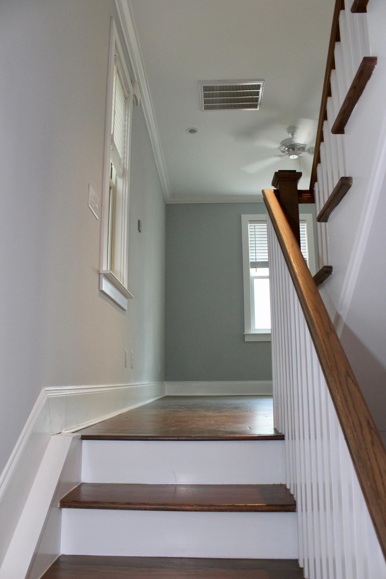 Morris Square Homes For Sale - 41 Dereef, Charleston, SC - 21