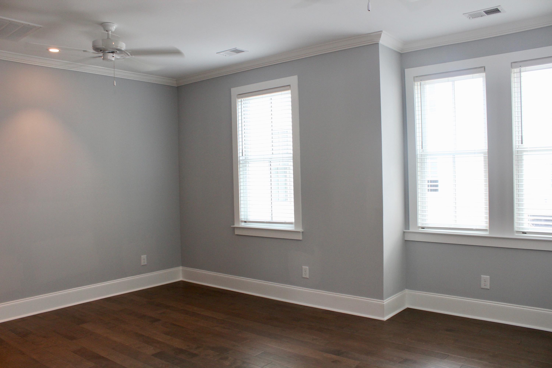 Morris Square Homes For Sale - 41 Dereef, Charleston, SC - 23