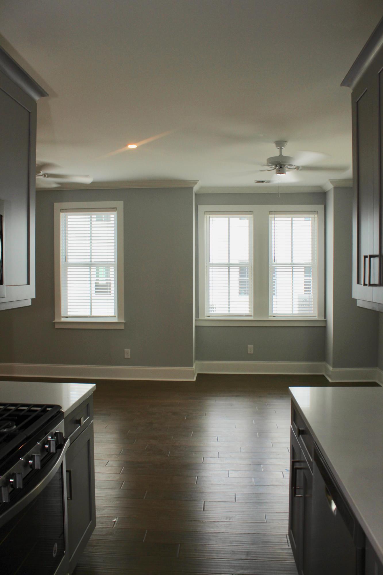 Morris Square Homes For Sale - 41 Dereef, Charleston, SC - 28