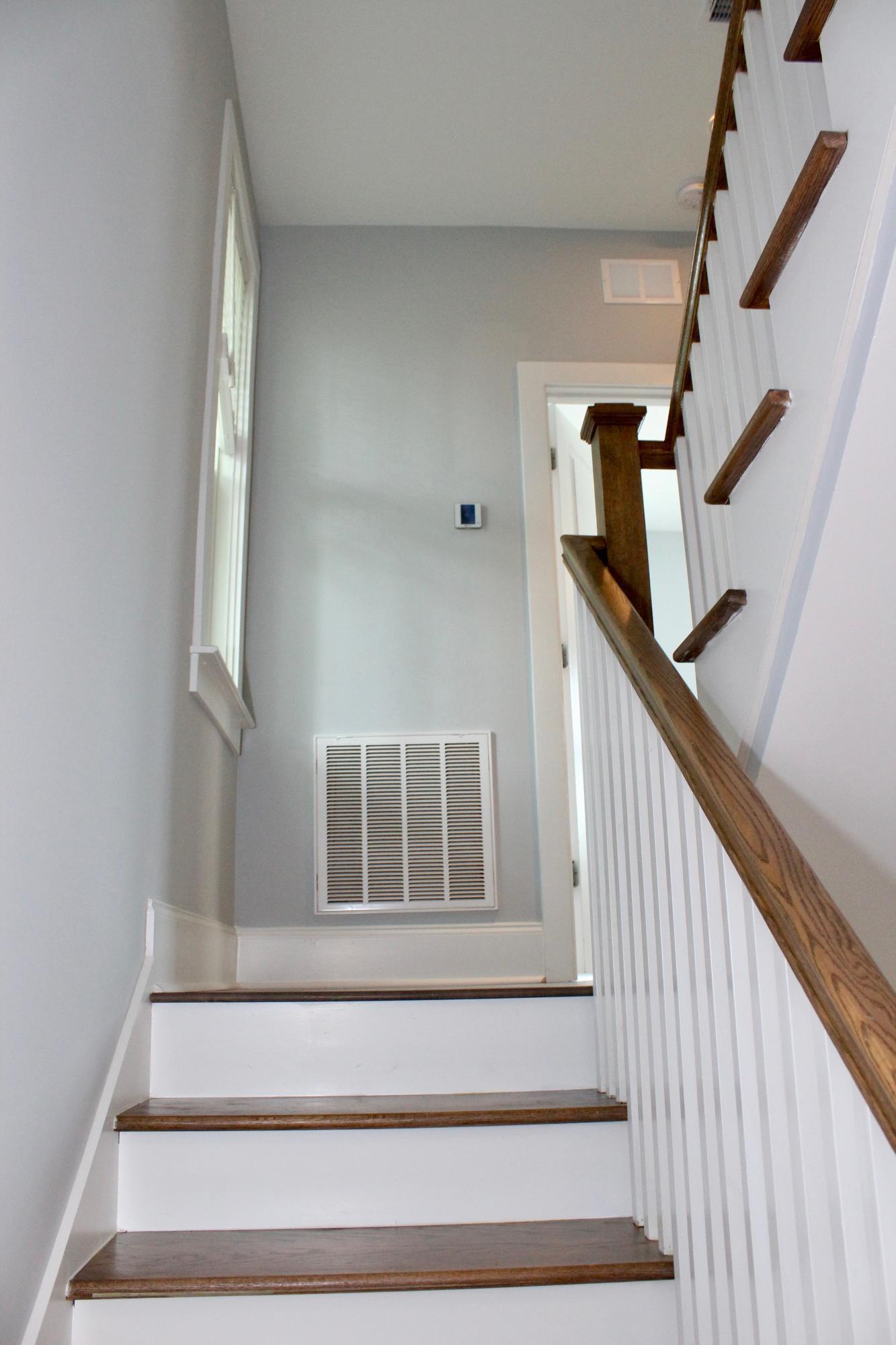 Morris Square Homes For Sale - 41 Dereef, Charleston, SC - 30