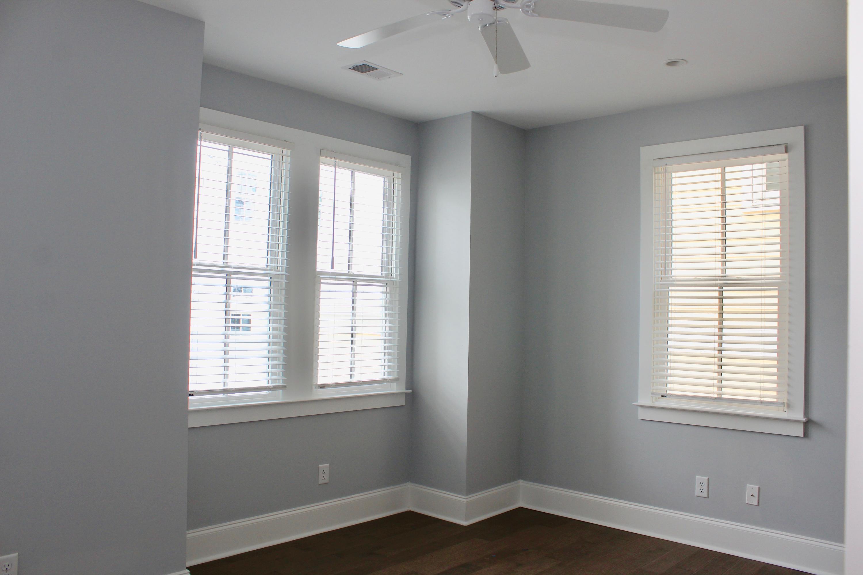 Morris Square Homes For Sale - 41 Dereef, Charleston, SC - 32