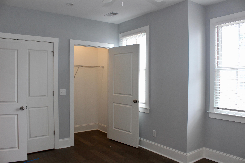Morris Square Homes For Sale - 41 Dereef, Charleston, SC - 33