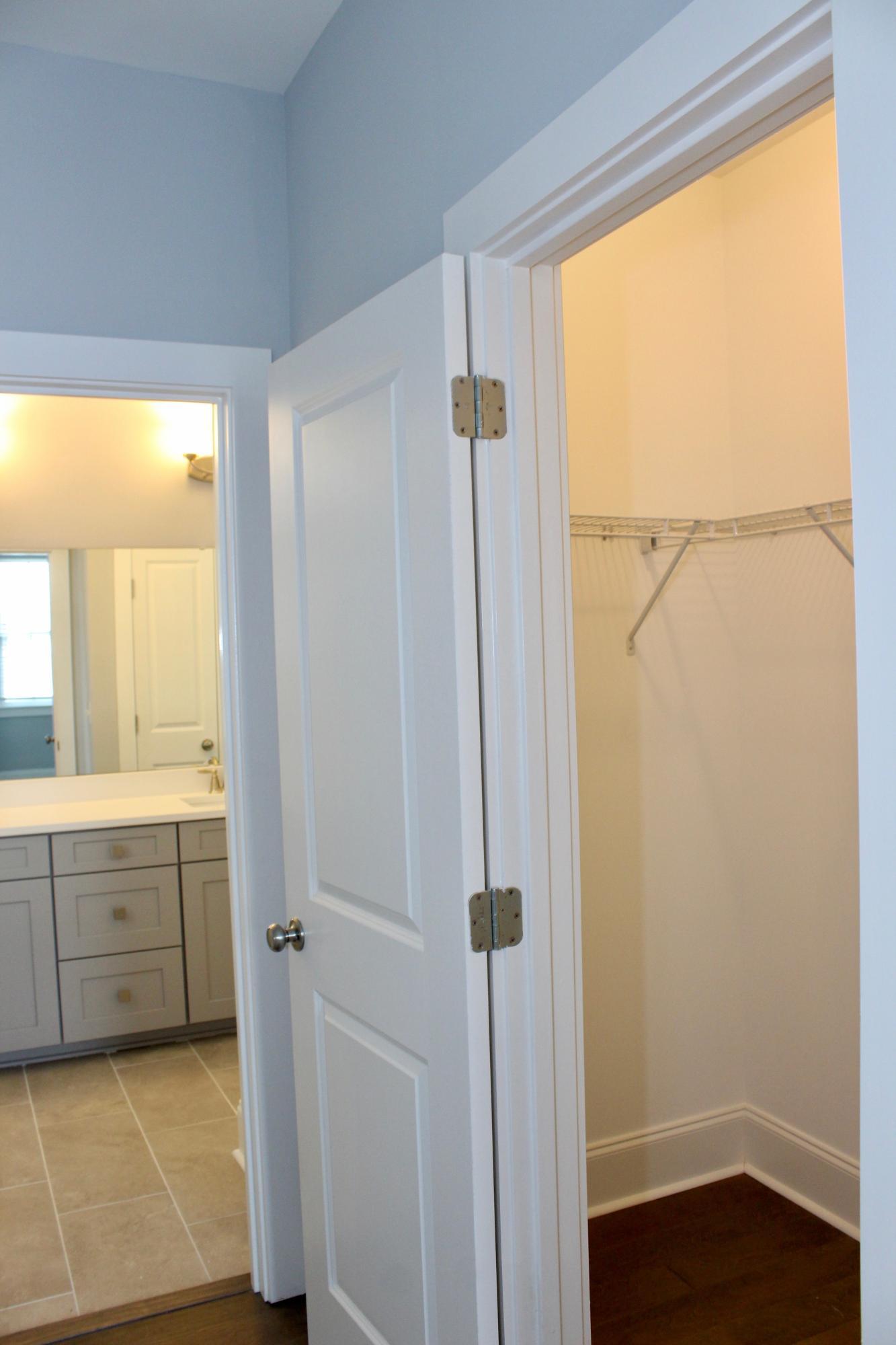Morris Square Homes For Sale - 41 Dereef, Charleston, SC - 35