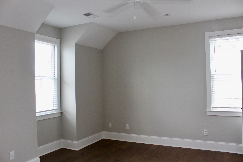 Morris Square Homes For Sale - 41 Dereef, Charleston, SC - 14