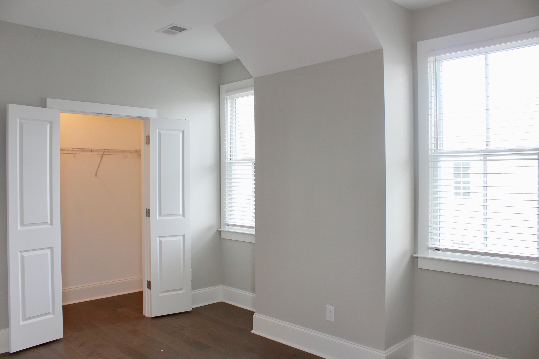 Morris Square Homes For Sale - 41 Dereef, Charleston, SC - 13