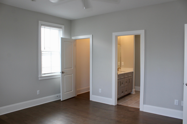 Morris Square Homes For Sale - 41 Dereef, Charleston, SC - 1