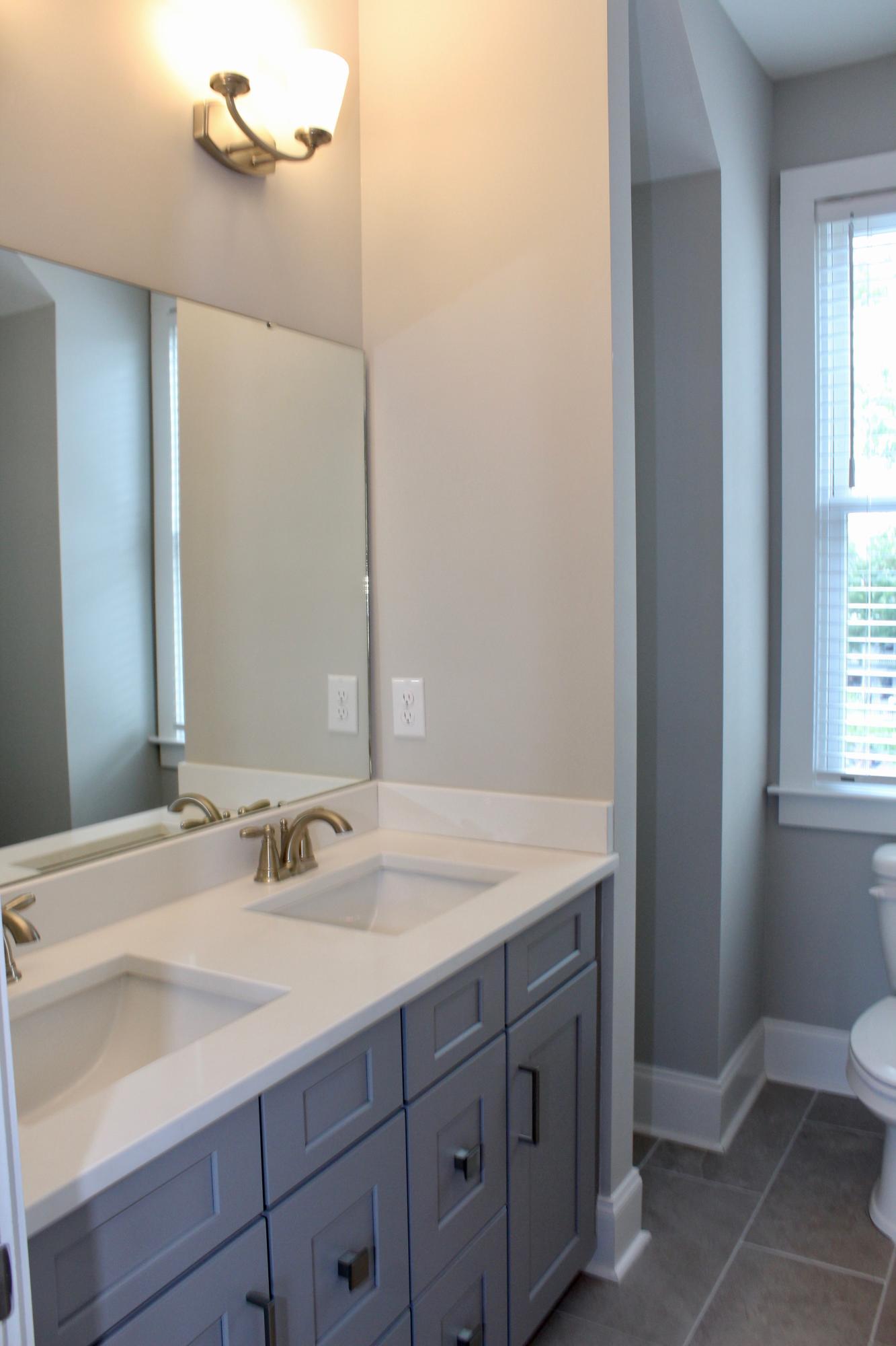Morris Square Homes For Sale - 41 Dereef, Charleston, SC - 3