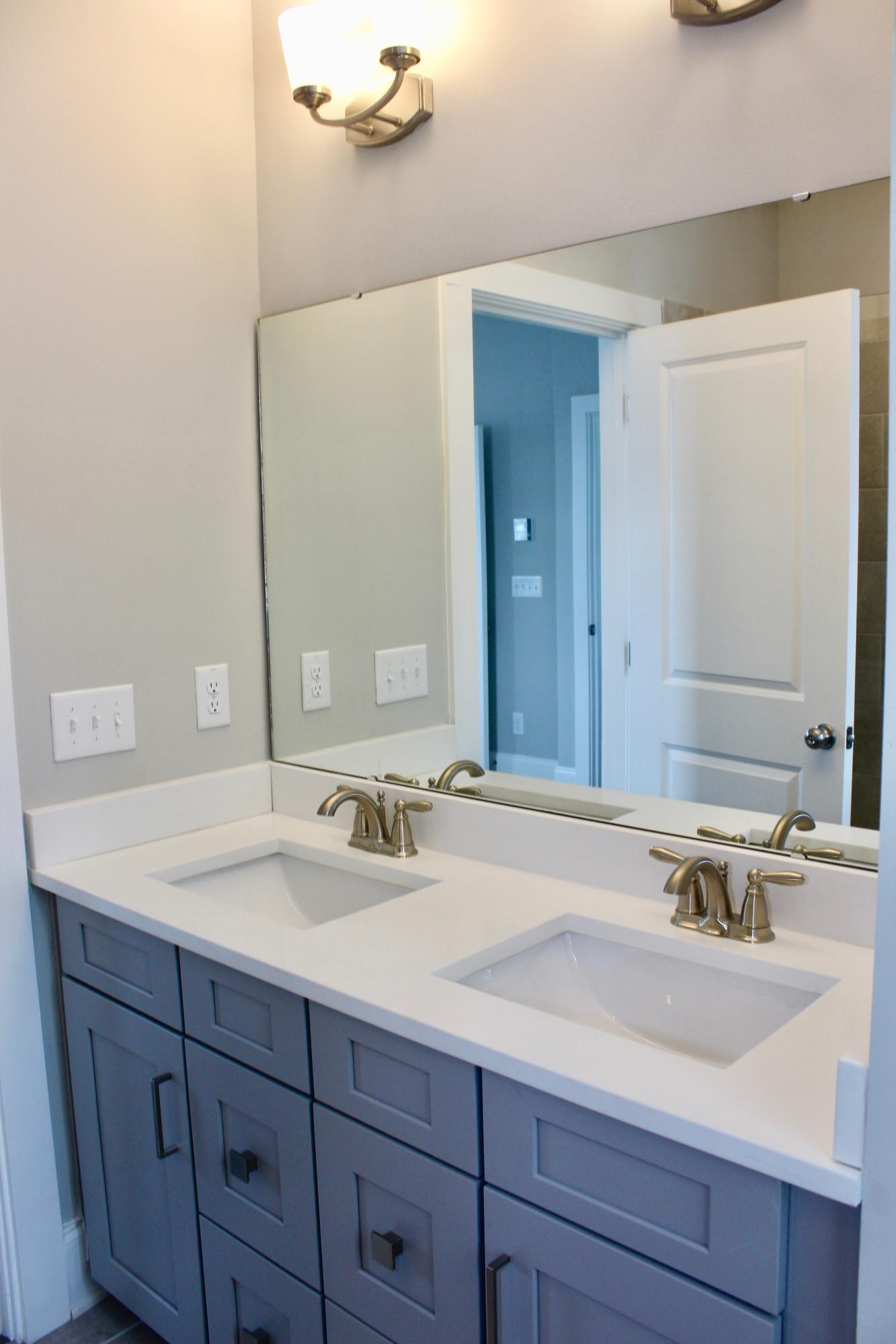Morris Square Homes For Sale - 41 Dereef, Charleston, SC - 6