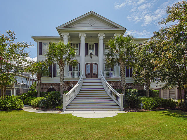 Rivertowne Country Club Homes For Sale - 1652 Rivertowne Country Club, Mount Pleasant, SC - 71