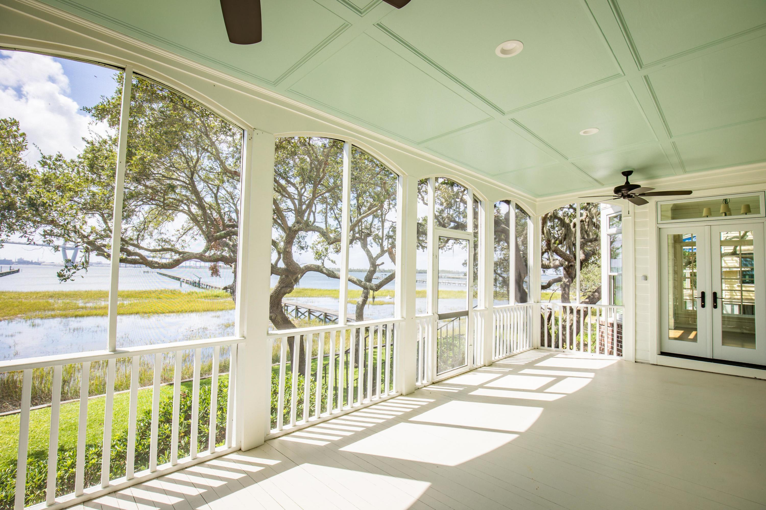 On The Harbor Homes For Sale - 80 On The Harbor, Mount Pleasant, SC - 86