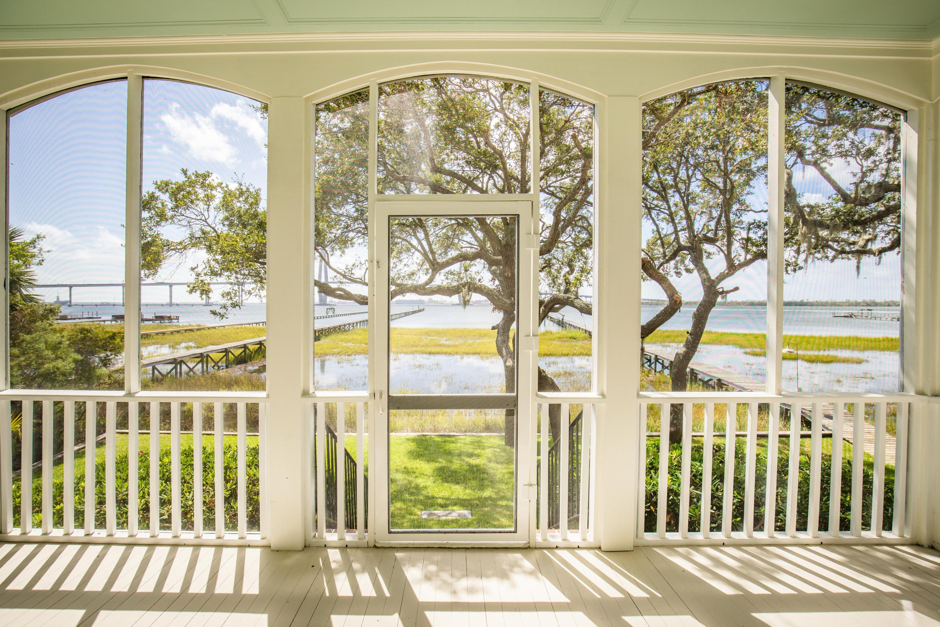 On The Harbor Homes For Sale - 80 On The Harbor, Mount Pleasant, SC - 22