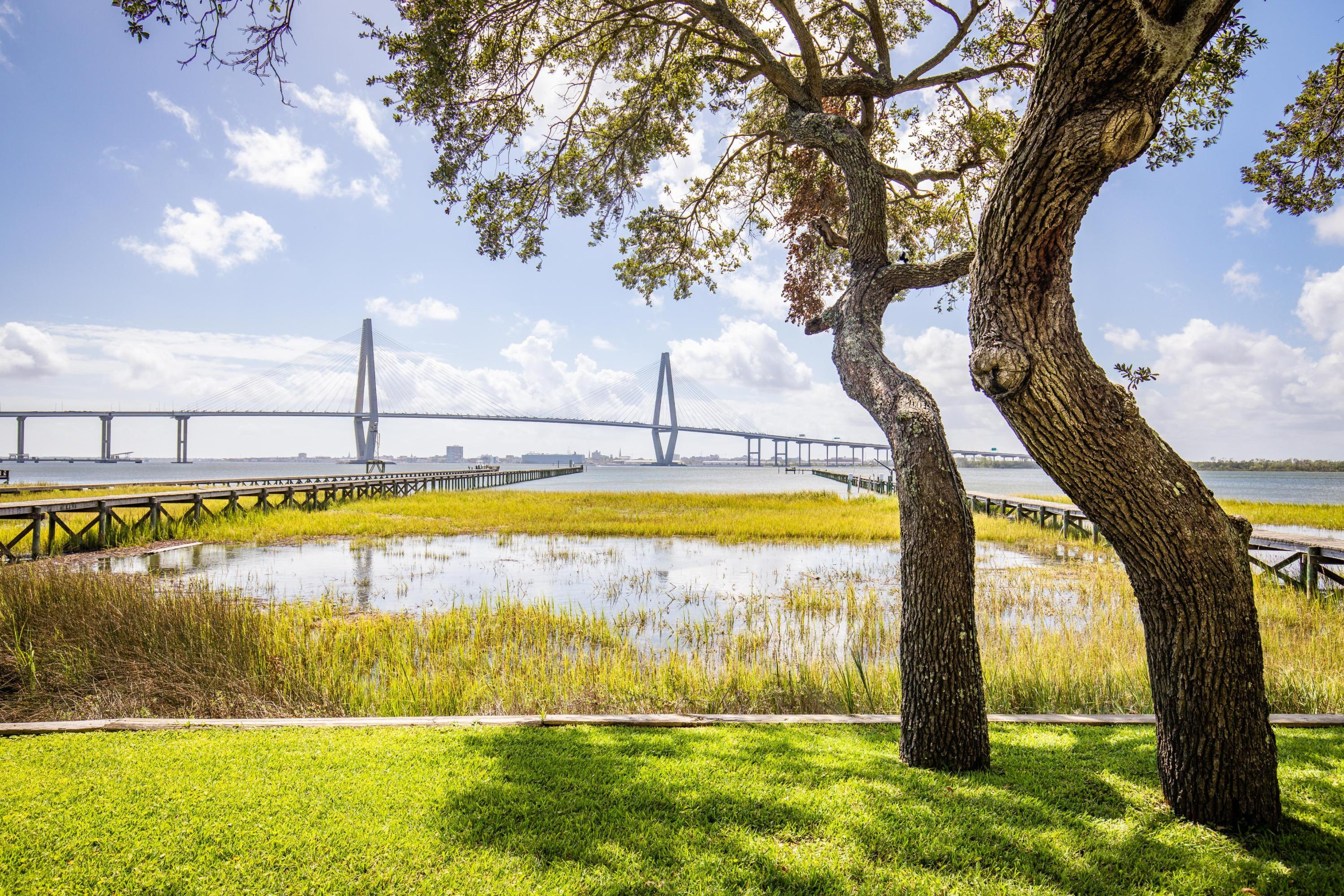 On The Harbor Homes For Sale - 80 On The Harbor, Mount Pleasant, SC - 89