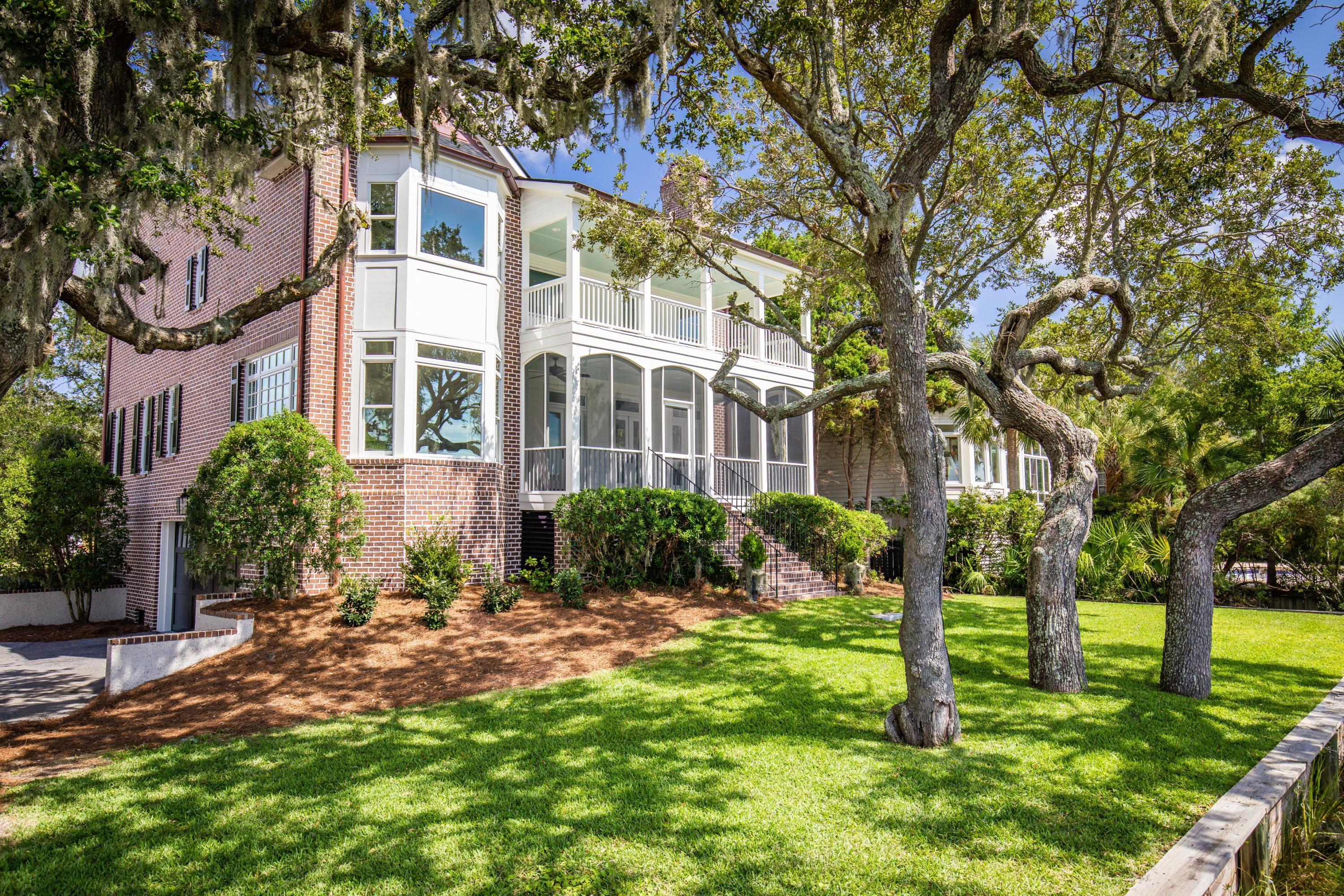 On The Harbor Homes For Sale - 80 On The Harbor, Mount Pleasant, SC - 93