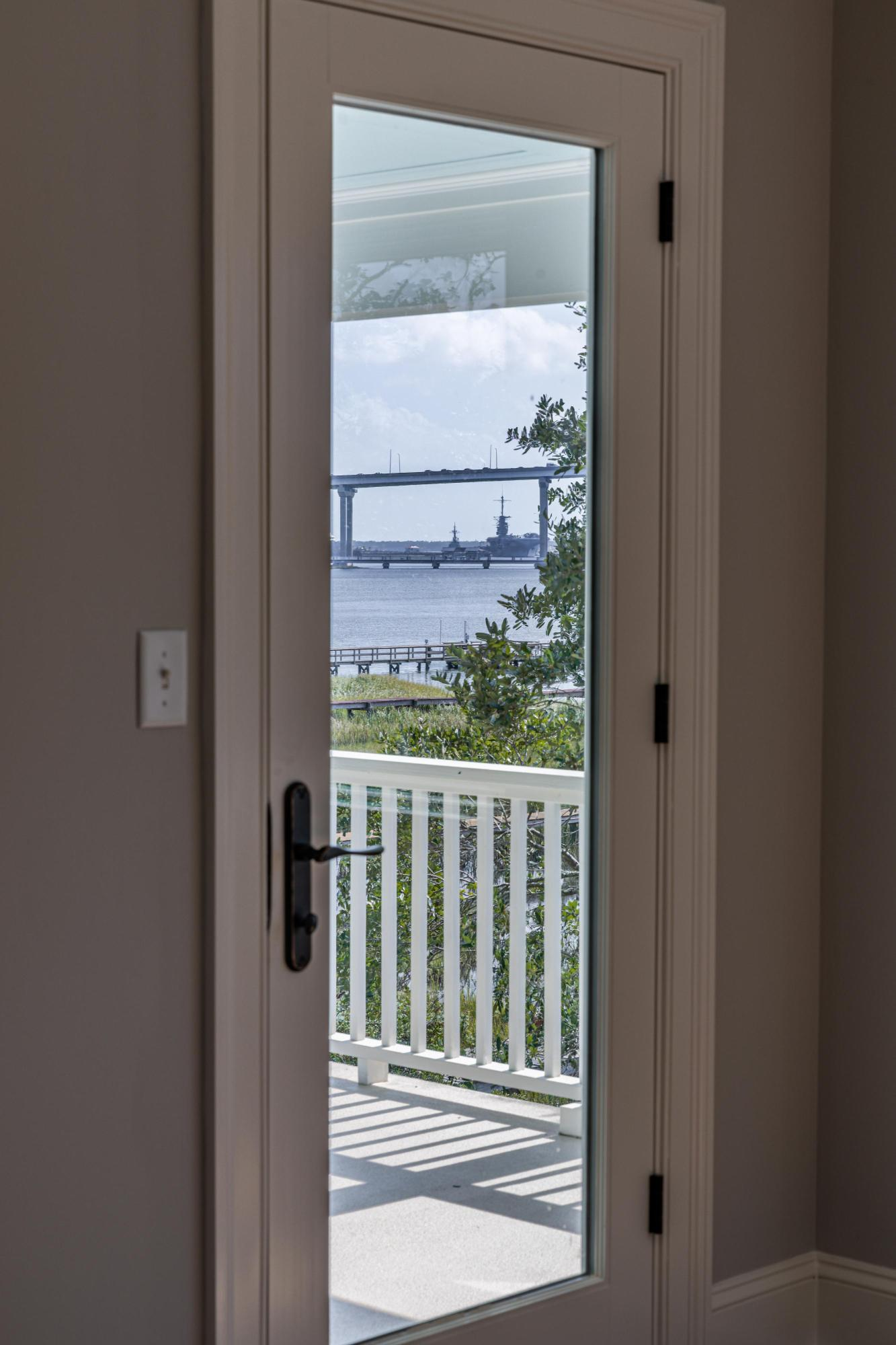 On The Harbor Homes For Sale - 80 On The Harbor, Mount Pleasant, SC - 75