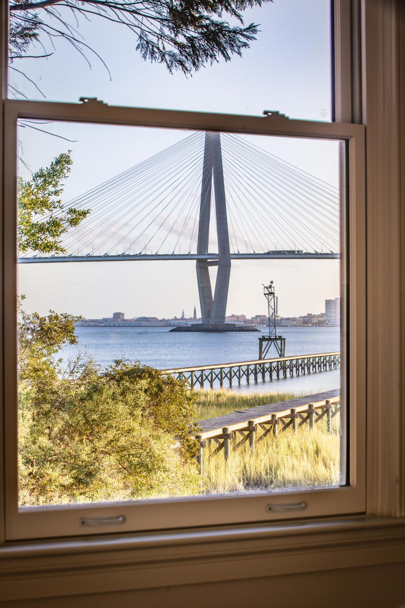 On The Harbor Homes For Sale - 80 On The Harbor, Mount Pleasant, SC - 80