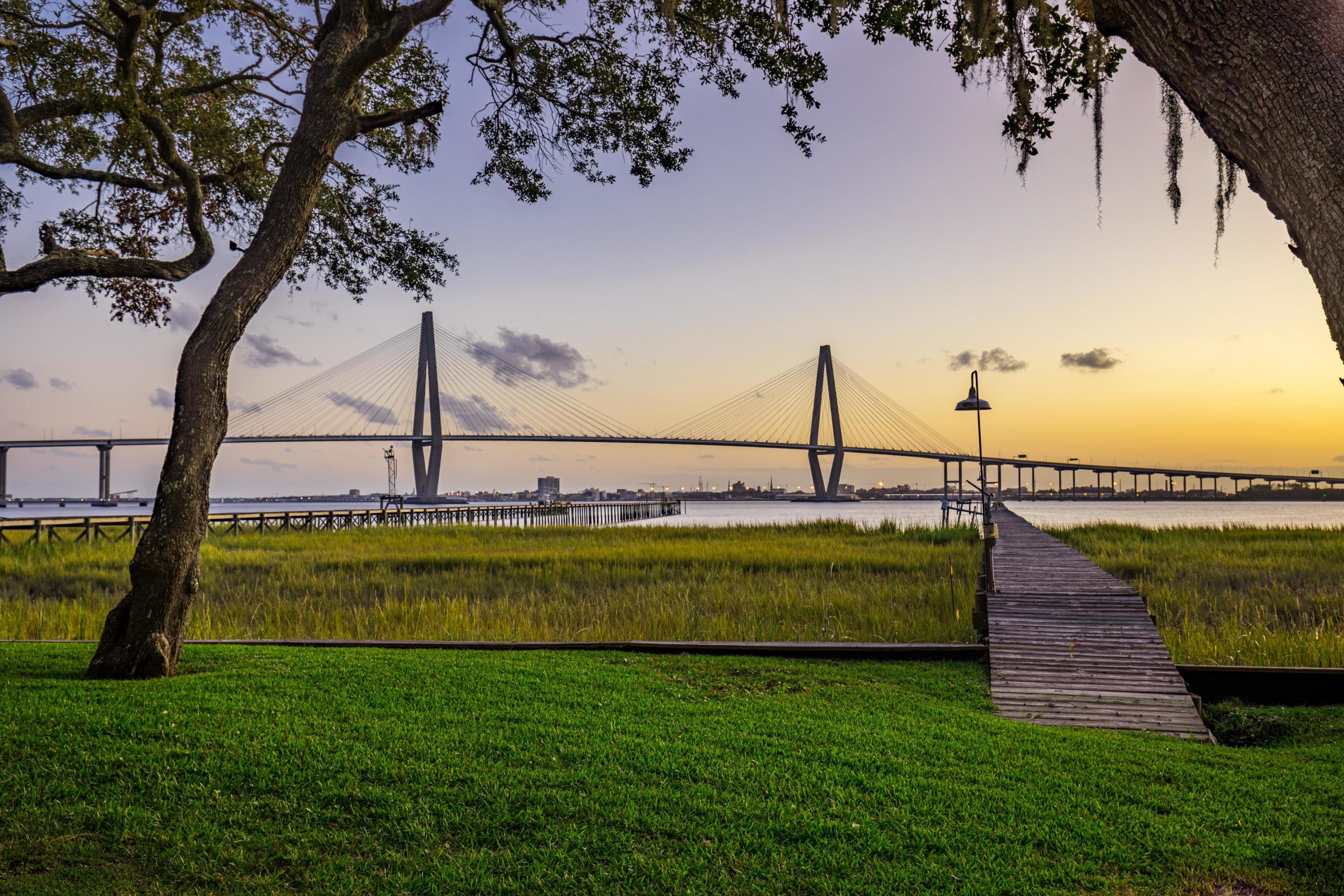 On The Harbor Homes For Sale - 80 On The Harbor, Mount Pleasant, SC - 81
