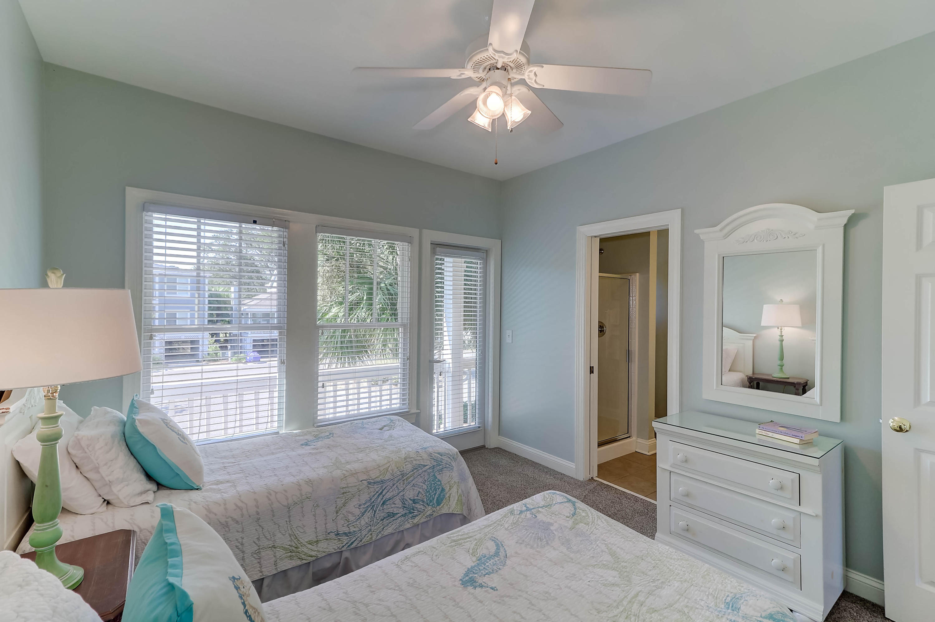 Wild Dunes Homes For Sale - 20 Pelican Reach, Isle of Palms, SC - 41