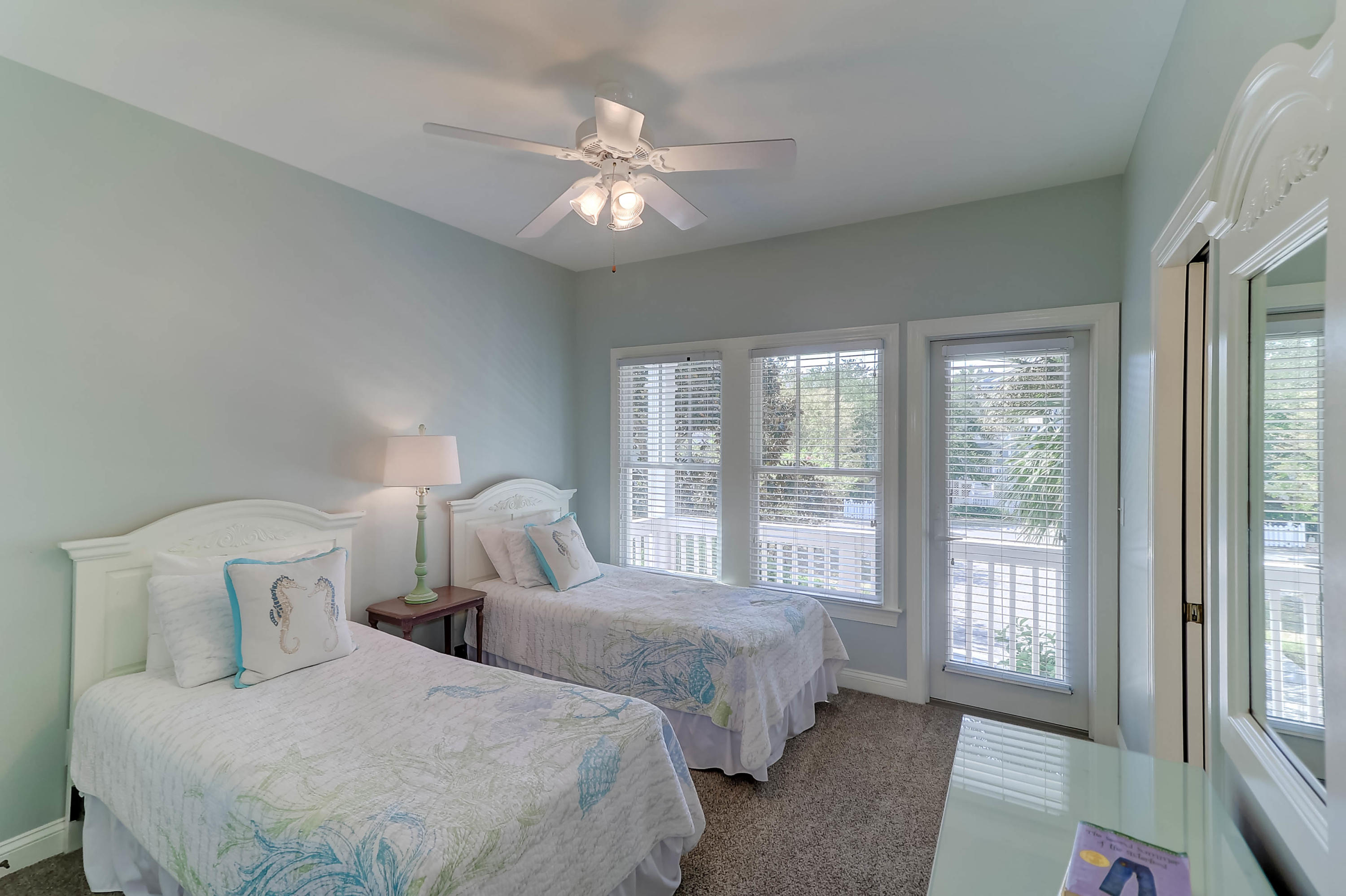 Wild Dunes Homes For Sale - 20 Pelican Reach, Isle of Palms, SC - 40