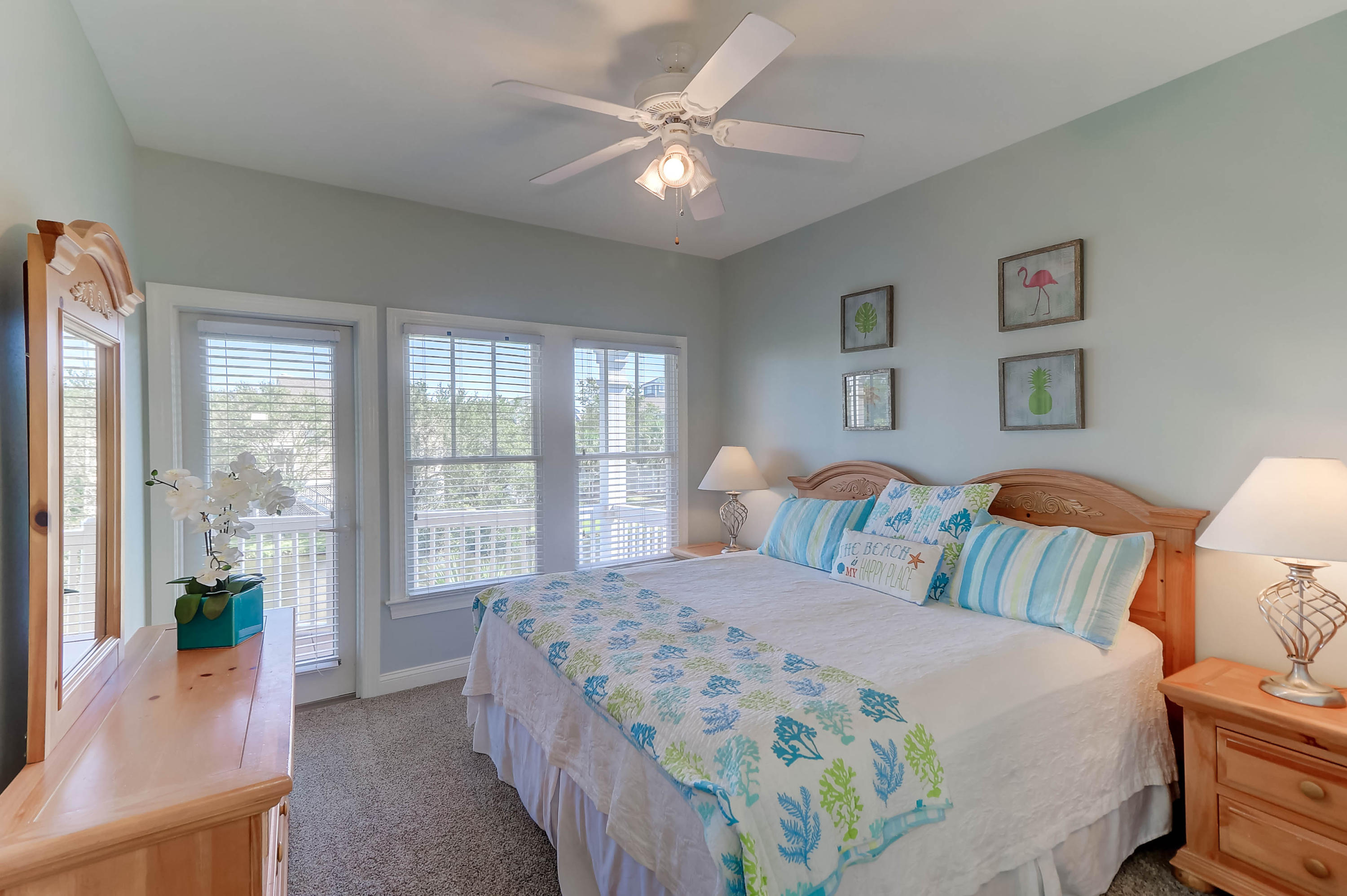 Wild Dunes Homes For Sale - 20 Pelican Reach, Isle of Palms, SC - 34