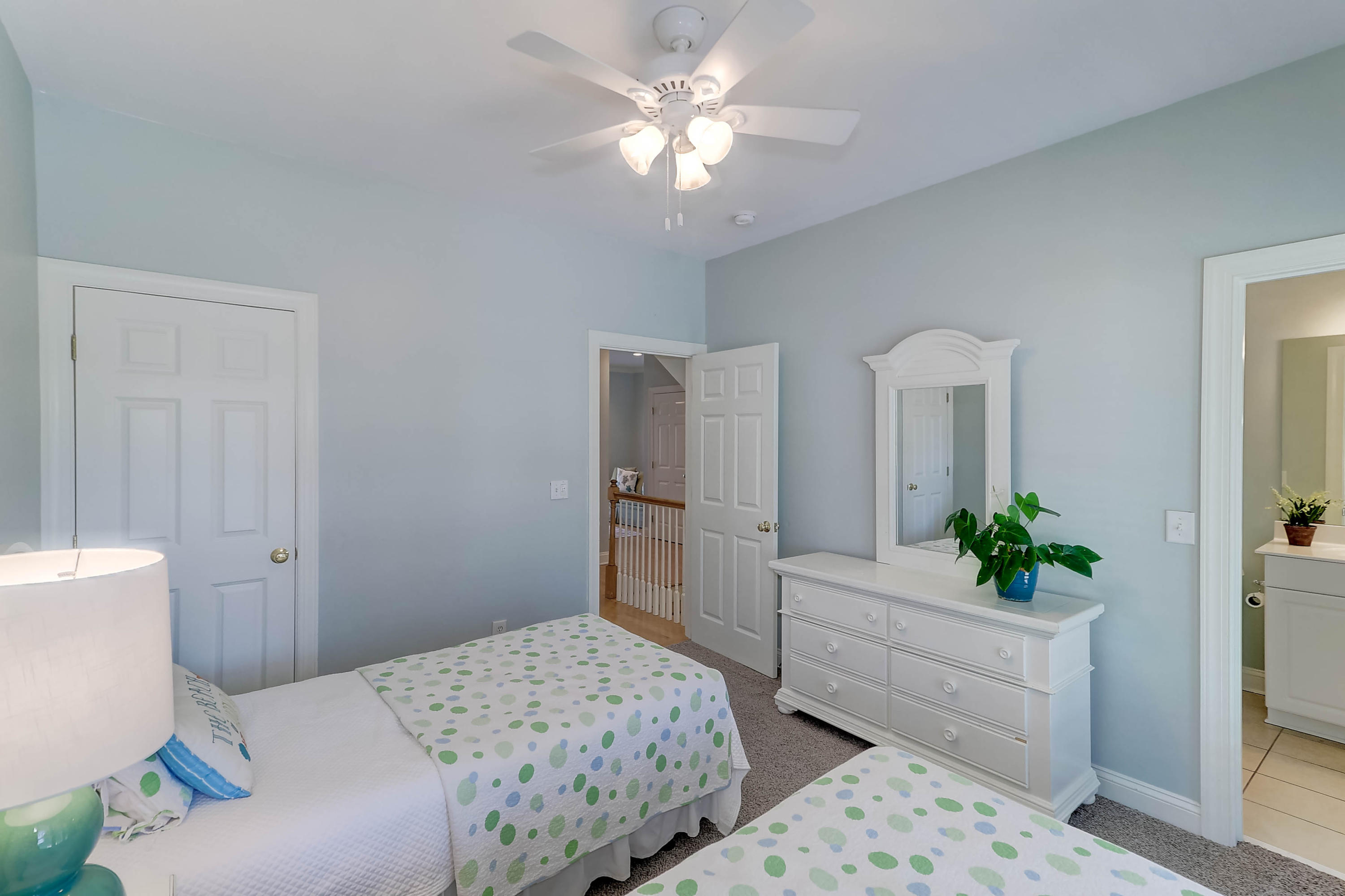 Wild Dunes Homes For Sale - 20 Pelican Reach, Isle of Palms, SC - 33
