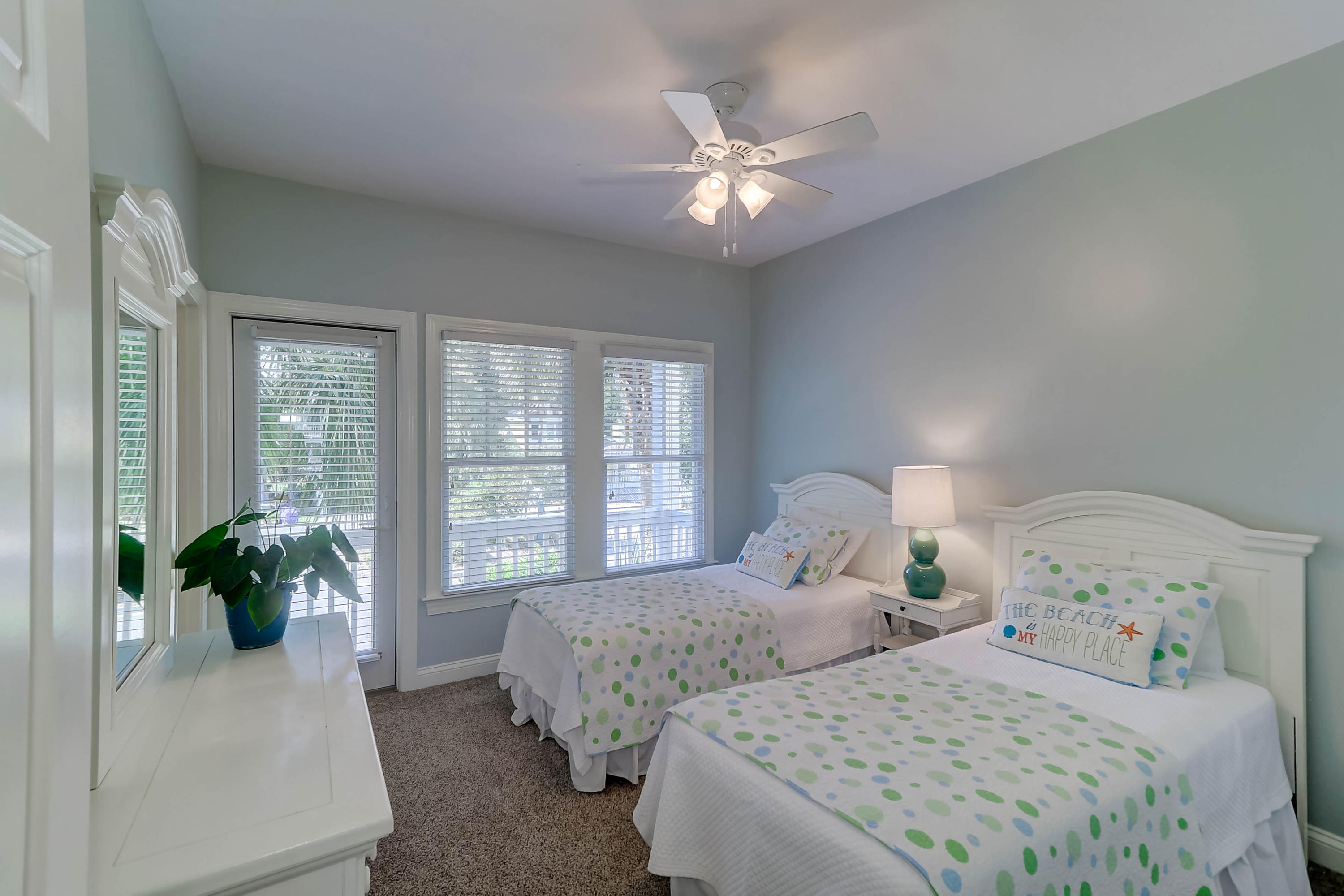 Wild Dunes Homes For Sale - 20 Pelican Reach, Isle of Palms, SC - 32