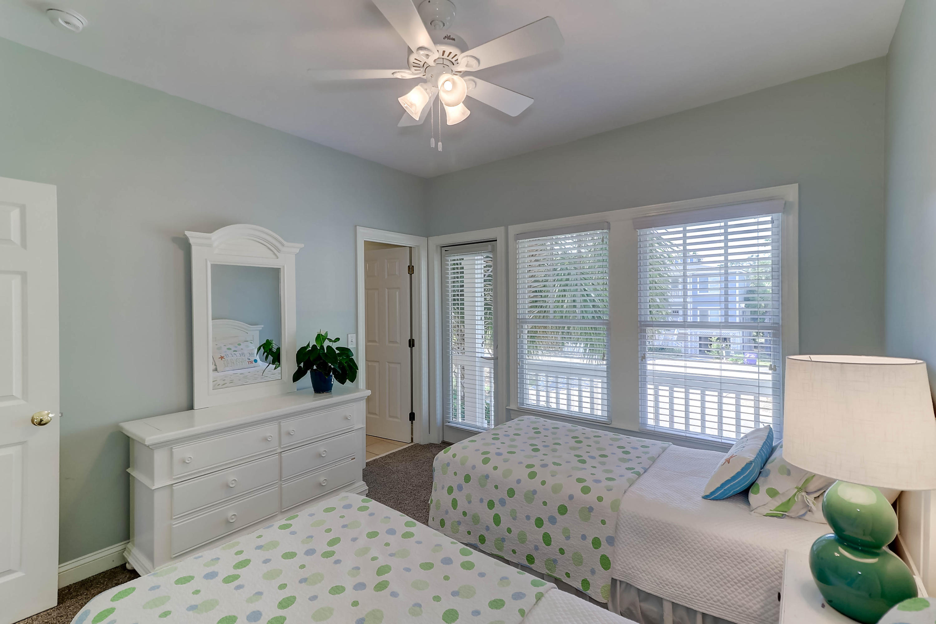 Wild Dunes Homes For Sale - 20 Pelican Reach, Isle of Palms, SC - 31