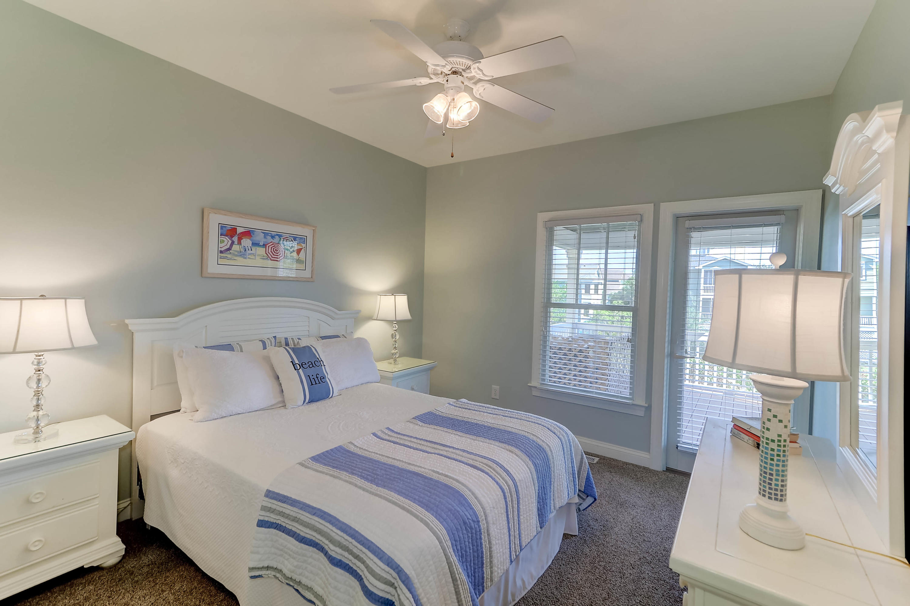 Wild Dunes Homes For Sale - 20 Pelican Reach, Isle of Palms, SC - 29