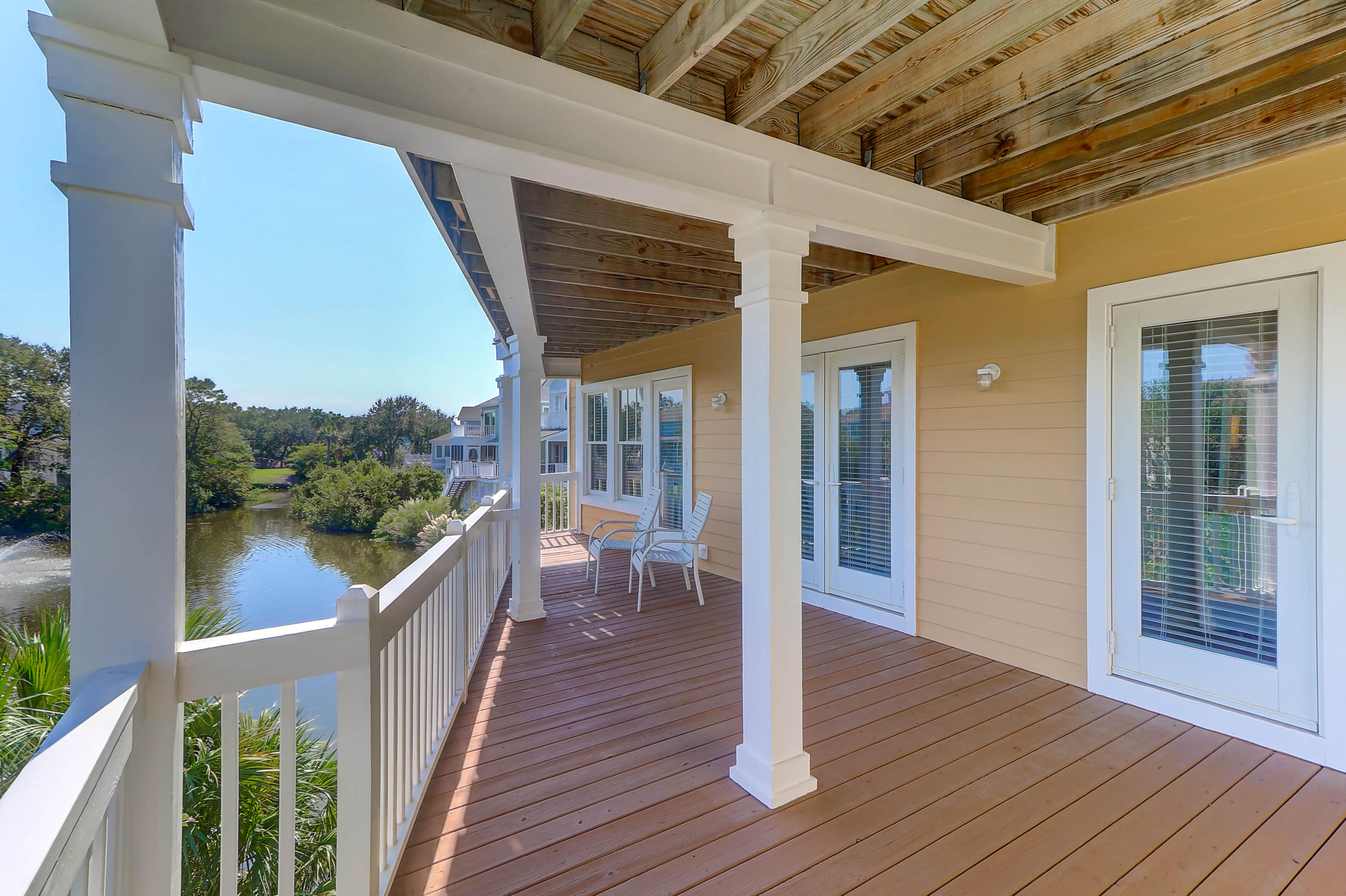 Wild Dunes Homes For Sale - 20 Pelican Reach, Isle of Palms, SC - 26