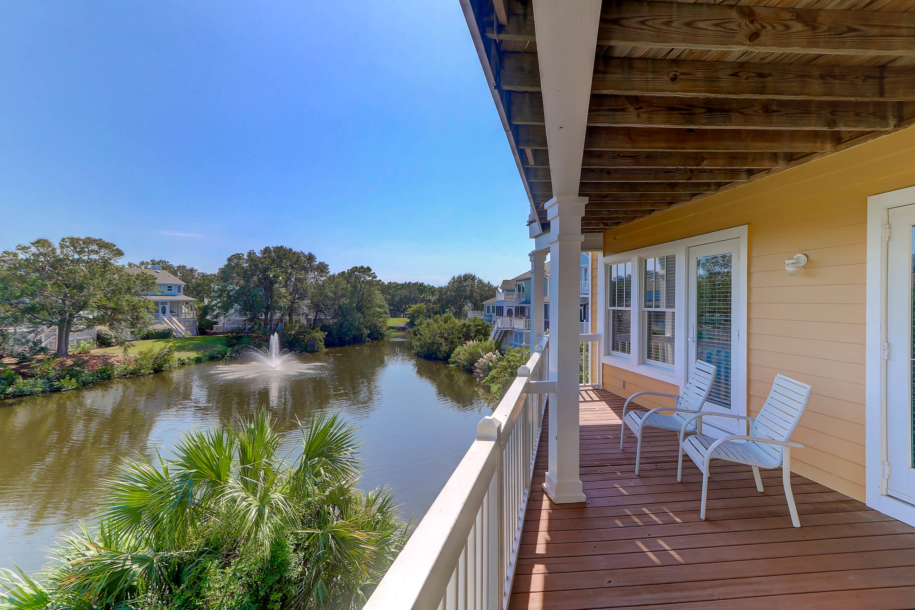 Wild Dunes Homes For Sale - 20 Pelican Reach, Isle of Palms, SC - 25