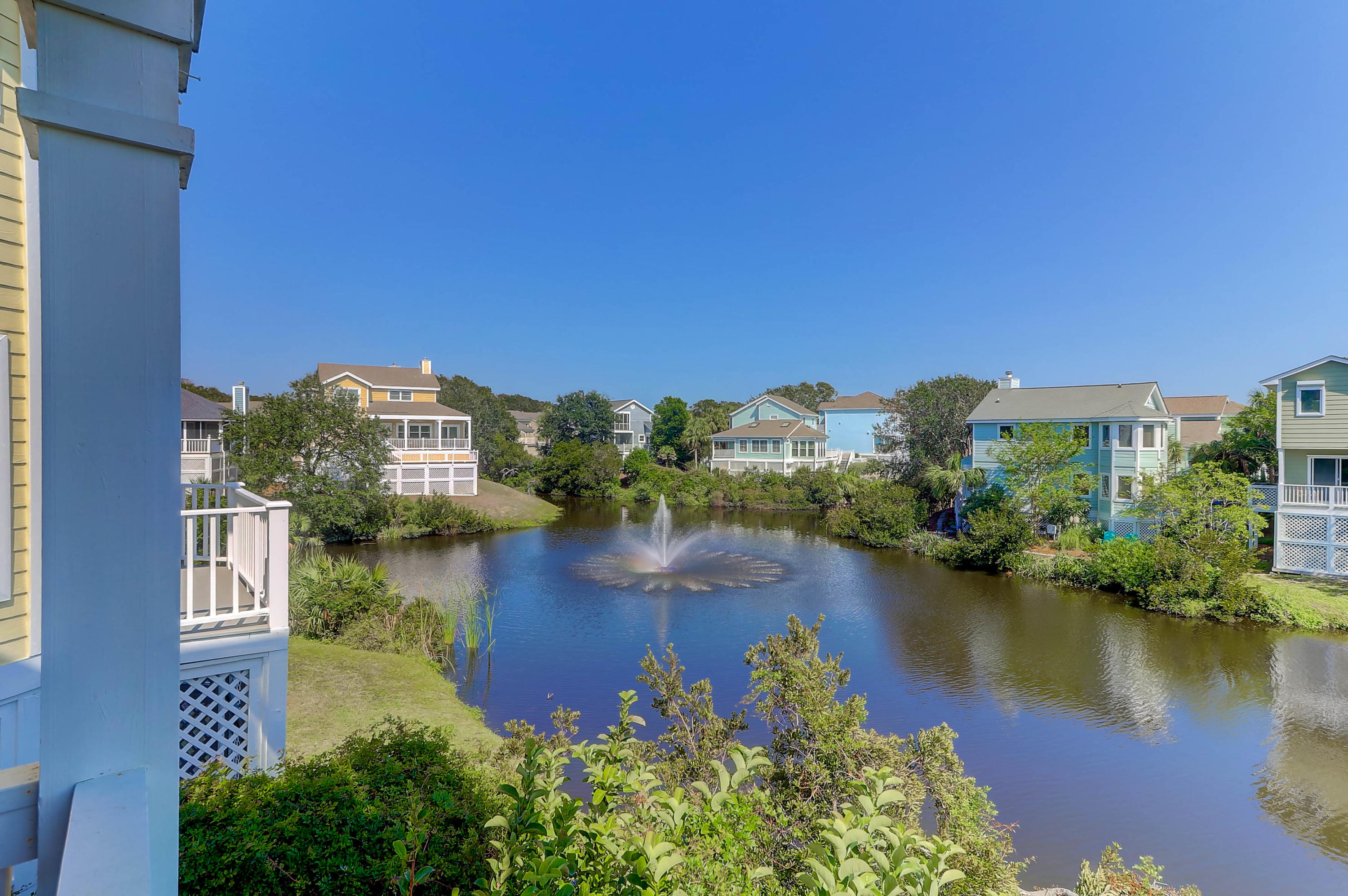 Wild Dunes Homes For Sale - 20 Pelican Reach, Isle of Palms, SC - 23