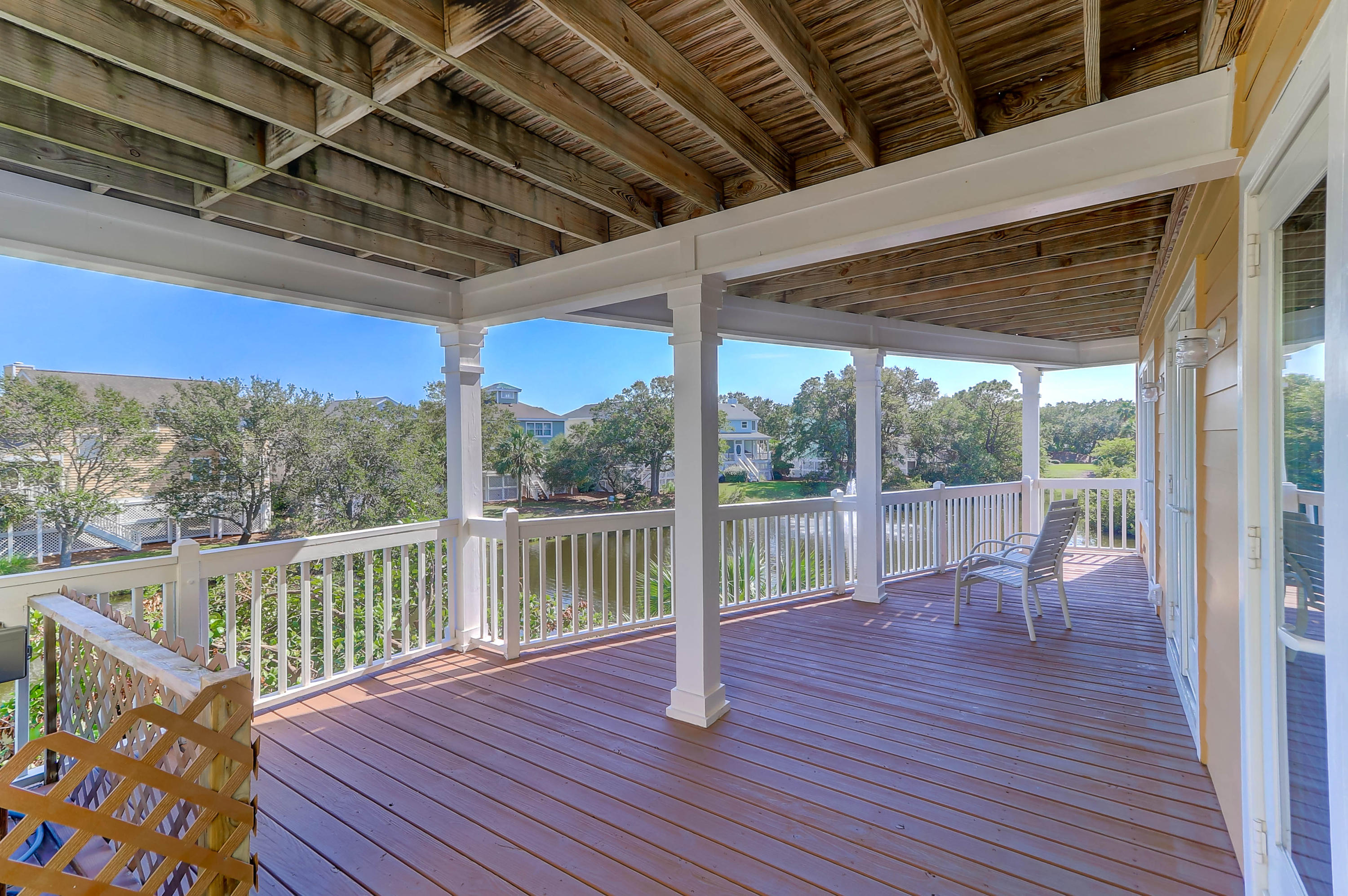 Wild Dunes Homes For Sale - 20 Pelican Reach, Isle of Palms, SC - 24