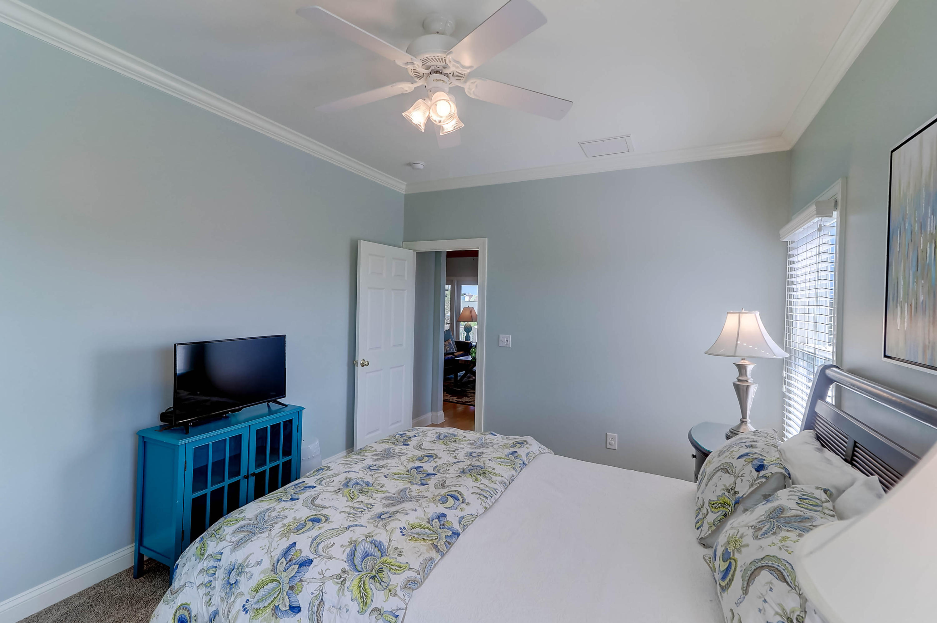 Wild Dunes Homes For Sale - 20 Pelican Reach, Isle of Palms, SC - 46
