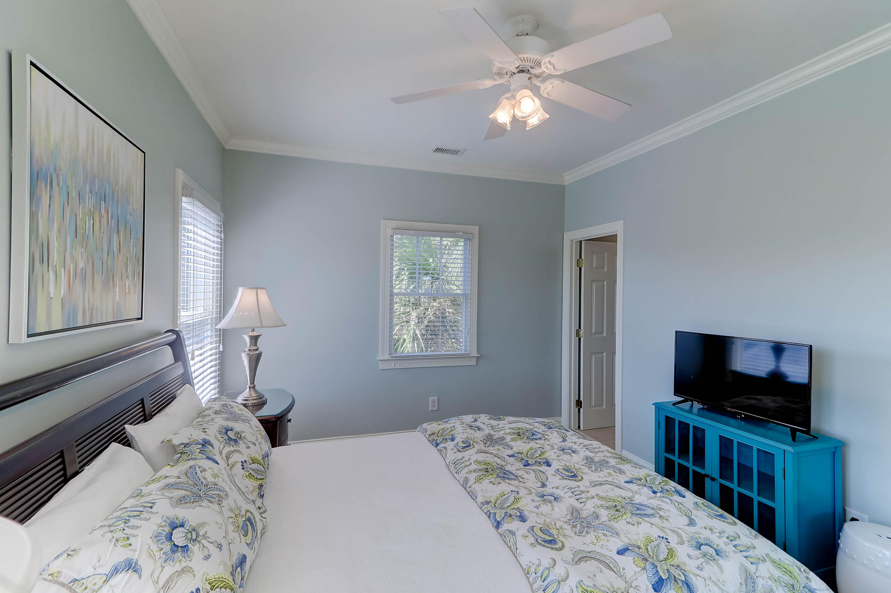 Wild Dunes Homes For Sale - 20 Pelican Reach, Isle of Palms, SC - 45